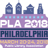 City of Library Love: PLA 2018 in Philadelphia