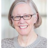 Susan Hildreth: Bridging LIS and Practice   Learning in Practice