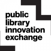 MIT Media Lab Collaborates with Public Librarians