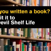 ASU Launches Sun Devil Shelf Life