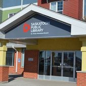 Saskatoon Public Library Readies for Staff Restructuring