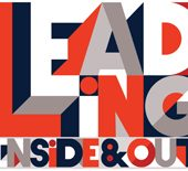 Leading Inside & Out | Leadership